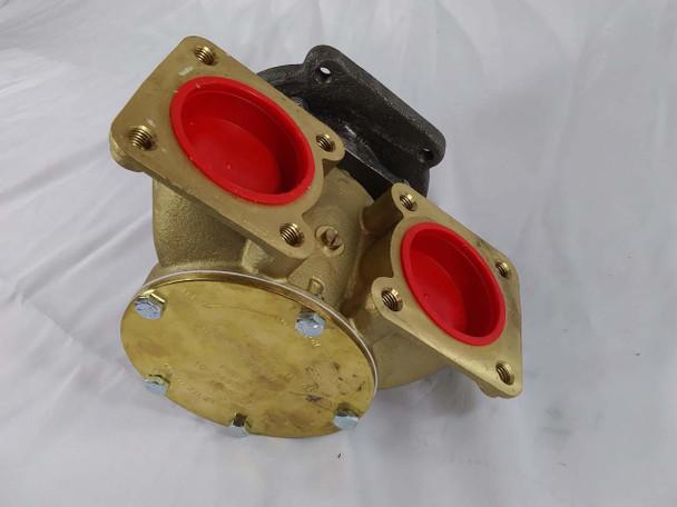 Johnson Pump 10-24430-01