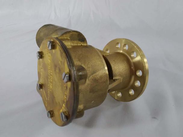 Johnson Pump 10-24334-01