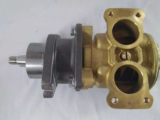 Johnson Pump 10-24413-01 F75B-9