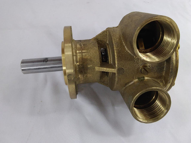 Johnson Pump 10-24349-01