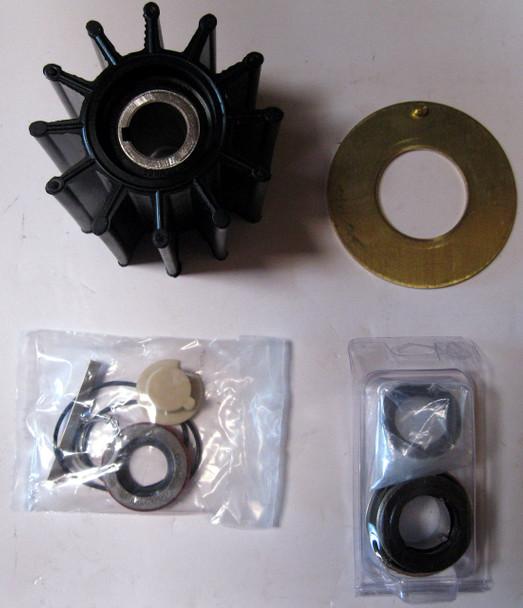 Sherwood Repair Kit 23973
