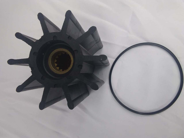 Sherwood Impeller Kit 22000K