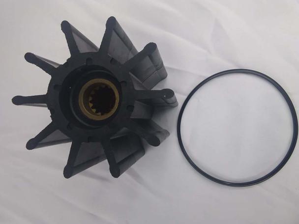 Sherwood Impeller Kit 22000K