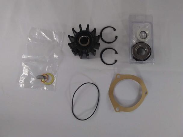 Sherwood Repair Kit 23976
