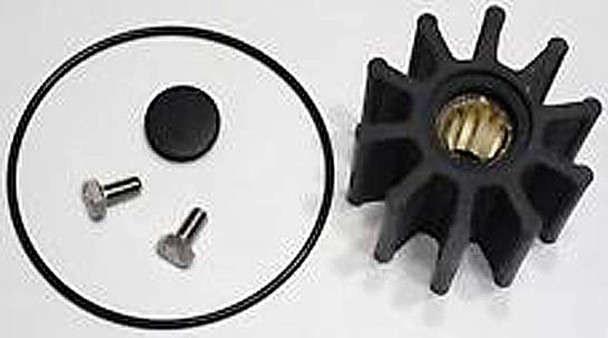 Volvo Penta Impeller Kit 3588475