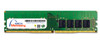 16GB 288-Pin DDR4-2666 PC4-21300 ECC UDIMM RAM | OEM Memory for Lenovo