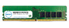 8GB SNP5H5PWC/8G A9845650 288-Pin DDR4-2666 PC4-21300 ECC UDIMM RAM | OEM Memory for Dell
