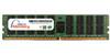 32GB 288-Pin DDR4-2400 PC4-19200 ECC LRDIMM RAM | OEM Memory for Lenovo