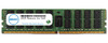 16GB SNP1R8CRC/16G A7945660 288-Pin DDR4-2133 PC4-17000 ECC RDIMM RAM | OEM Memory for Dell