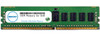 4GB SNPY8R2GC/4G A7910486 288-Pin DDR4-2133 PC4-17000 ECC RDIMM RAM | OEM Memory for Dell