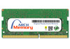 4GB Z4Y84AA 260-Pin DDR4-2400 PC4-19200 Sodimm RAM | Memory for HP