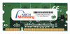 128MB 144-Pin DDR2 Sodimm RAM for HP Printers (CB422A) | Arch Memory