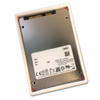 256GB SATA 3 III Solid State Drive 2.5 Inch 7MM | Arch Memory