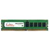 Cisco UCS-MR-1X081RV-A 8 GB 288-Pin DDR4 2400 MHz RDIMM RAM