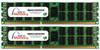 Cisco UCS-MR-2X082RY-B 16 GB (2 x 8 GB) 240-Pin DDR3 1600 MHz RDIMM RAM