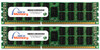 Cisco UCS-MR-2X082RX-C 16 GB (2 x 8 GB) 240-Pin DDR3 1333 MHz RDIMM RAM