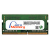 8GB RAM-8GDR4K1-SO-2400 DDR4-2400 PC4-19200 260-Pin SODIMM RAM K1 Version | Memory for QNAP