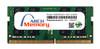 16GB RAM-16GDR4K1-SO-2400 DDR4-2400 PC4-19200 260-Pin SODIMM RAM K1 Version | Memory for QNAP