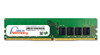 16GB RAM-16GDR4-LD-2133 DDR4-2133 PC4-17000 288-Pin UDIMM RAM | Memory for QNAP