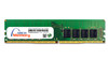 16GB RAM-16GDR4A0-UD-2400 DDR4-2400 PC4-19200 288-Pin UDIMM RAM | Memory for QNAP