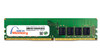16GB RAM-16GDR4A1-UD-2400 DDR4-2400 PC4-19200 288-Pin UDIMM RAM | Memory for QNAP