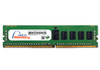 16GB RAM-16GDR4-RD-2400 DDR4-2400 PC4-19200 288-Pin Registered RDIMM RAM   Memory for QNAP