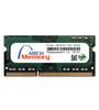 4GB RAM-4GDR3-SO-1600 DDR3-1600 PC3-12800 204-Pin SODIMM RAM | Memory for QNAP