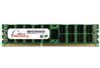 16GB RAM-16GDR3EC-RD-1600 DDR3-1600 PC3-12800 240-Pin ECC Registered RDIMM RAM | Memory for QNAP