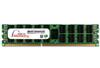 32GB RAM-32GDR3ECT0-RD-1600 DDR3-1600 PC3-12800 240-Pin ECC Registered RDIMM RAM | Memory for QNAP