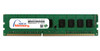 4GB RAM-4GDR3-LD-1600 DDR3-1600 PC3-12800 240-Pin UDIMM RAM | Memory for QNAP