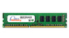 8GB RAM-8GDR3EC-LD-1600 DDR3-1600 PC3-12800 240-Pin ECC UDIMM RAM | Memory for QNAP