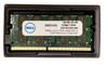 16GB 2Rx8 DDR4-2400MHz SODIMM Memory Module PN: SNP821PJC/16G