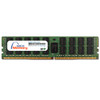 32GB D4RD-2666-32G 288-Pin DDR4-2666 PC4-21300 RDIMM RAM | Memory for Synology