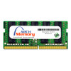 32GB 260-Pin DDR4-2666 PC4-21300 ECC Sodimm (2Rx8) RAM | Arch Memory
