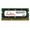 8GB  92M11-S8000 AS7-RAM8G  DDR3-1600 204-Pin So-dimm RAM | Memory for Asustor