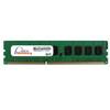 4GB  92M11-S40U0 AS7R-RAM4G DDR3-1600 240-Pin Udimm RAM   Memory for Asustor