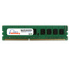 8GB 92M11-S80U1 AS7R-RAM8GEC DDR3-1600 240-Pin ECC Udimm RAM | Memory for Asustor