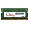 8GB 92M11-S8D40 AS-8GD4 DDR4-2666 260-Pin So-dimm RAM | Memory for Asustor