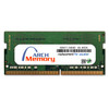 4GB 92M11-S4D40 AS-4GD4 DDR4-2400 260-Pin So-dimm RAM | Memory for Asustor