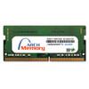 8GB 92M11-S8ECD40 AS-8GECD4 DDR4-2666 260-Pin ECC So-dimm RAM | Memory for Asustor