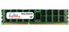 8GB 240-Pin DDR3-1066 PC3-8500 ECC RDIMM RAM Upgrade