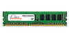 4GB 240-Pin DDR3-1066 PC3-8500 ECC uDIMM RAM Upgrade