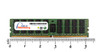 32GB J9P84AA 288-Pin DDR4 Load Reduced RAM | Memory for HP
