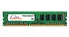 8GB 240-Pin DDR3L-1600 PC3L-12800 1.35v ECC UDIMM RAM
