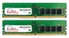 16GB (2 x 8GB) DDR4-2133 PC4-17000  288-pin Non-ECC Unbuffered RAM