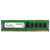 8GB DDR4-2400 PC4-19200 288-Pin ECC Registered Dual Rank RAM