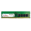 16GB 288-Pin DDR4-2666 PC4-21300 ECC UDIMM Server RAM