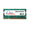 512MB 200-Pin DDR-333 PC3200 Sodimm (2Rx8) RAM | Arch Memory