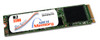 Pro Series 256GB M.2 2280 PCIe (3.0 x4) NVMe Solid State Drive (TLC)