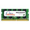 16GB 260-Pin DDR4-2400 PC4-12900 ECC Sodimm (2Rx8) RAM